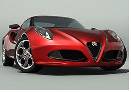 Otomobil Renkleri Neyi Anlatır?