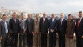 Babil, Türk yatırımcıları bekliyor