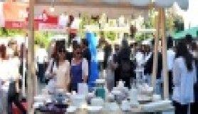 Porland 101 İstanbul Lezzeti Festivali'ne sponsor oldu