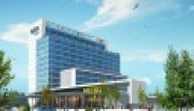 Papirus Plaza ofis yaklaşımlarını değiştiriyor
