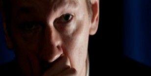 Assange'ı rahatsız eden kitap
