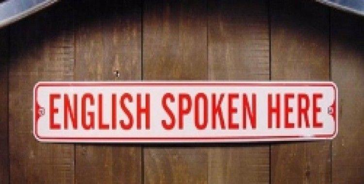 Yabancı dil'de sistem değişiyor