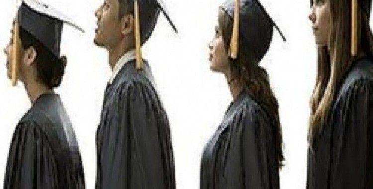 3,5 milyon üniversiteliye müjde