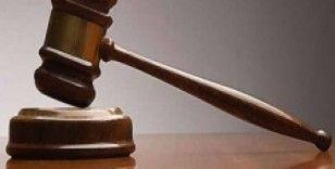 Balbay Danıştay katillerine beraat, Milletvekillerine müebbet isteniyor