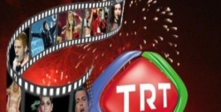 TRT, Eurovision'u yayınlamaktan vazgeçti!