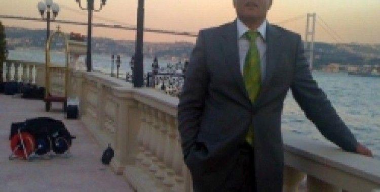 İki Türk Ceo, 'Profesyonel-Ceo'lar listesinde