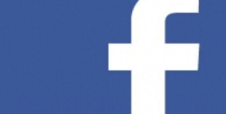 Genç Büşra, facebook'a ölüm mesajı yazdı, karayolunda cesedi bulundu