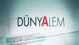 Deneyimli haberci Nilgün Akay Ertop ekrana dönüyor!