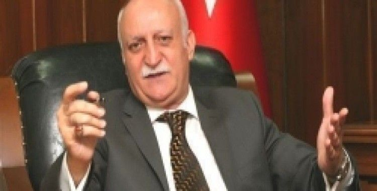 Narenciyenin yarısı Adana ve Mersin'den