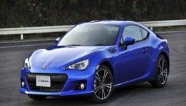 Subaru, Kuzey Amerika satış başarısıyla göz dolduruyor