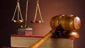 Mahkemeninin iddianameyi kabul etmesi ne anlama gelir