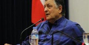 Mersin İdmanyurdu teknik direktörü Yılmaz Vural'ın açıklamaları