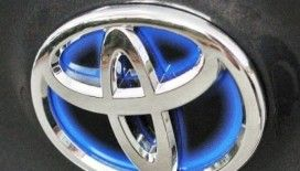 Toyota dünyanın en değerli markası