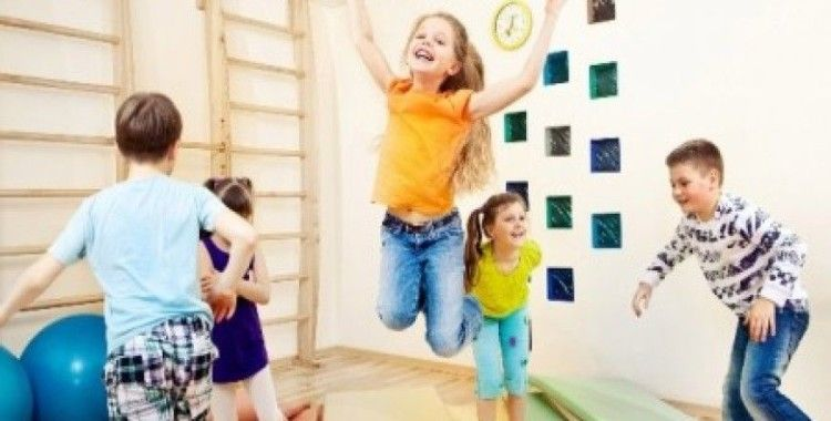 Çocuğunuz için yaz tatili planı yaptınız mı?