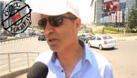 Sokağa 'Ekmeleddin İhsanoğlu'nu sorduk