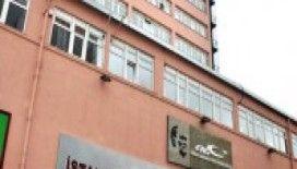 Nasıl Kartal Yavuz Selim Hastanesine giderim?