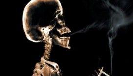 Sigara bırakma tedavisi : Vareniklin (Champix) ne kadar etkili?