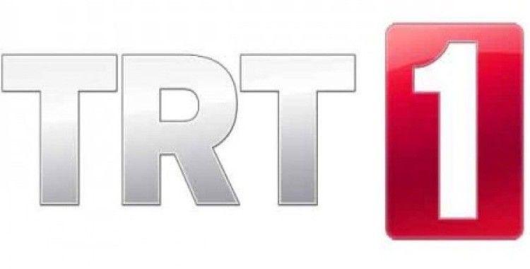 6 Mart 2015 TRT 1 yayın akışı