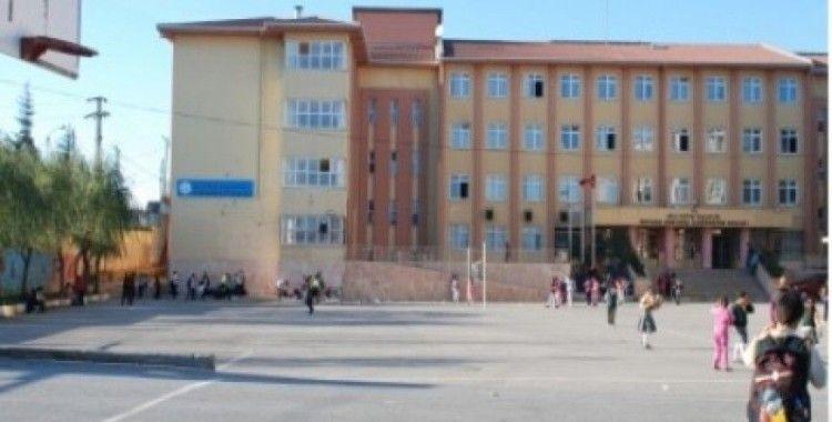 Öğretmen okullarının 167. Kuruluş Yıl Dönümü kutlandı