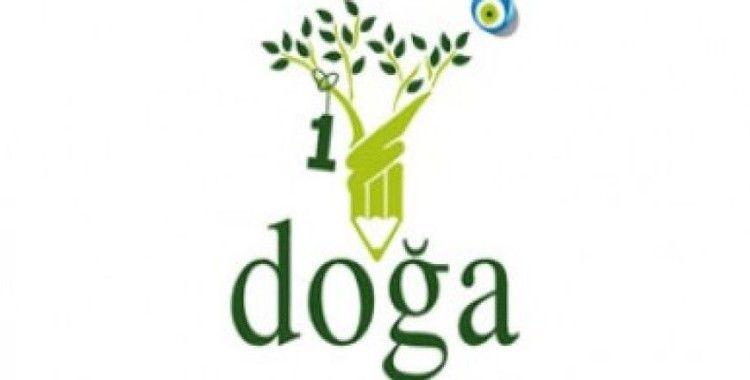 YGS'de 6 puan türünde de Türkiye 1.'si Doğa Koleji