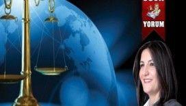 Yabancılık unsuru taşıyan özel hukuka ilişkin uygulanacak hukuk