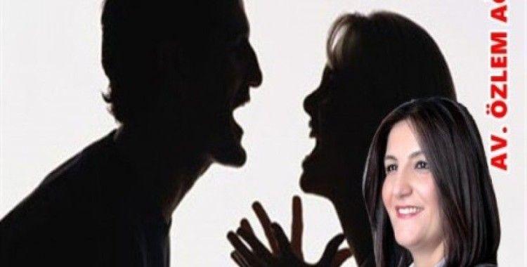 Pek kötü veya onur kırıcı davranış sebebiyle boşanma