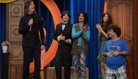 Güldür Güldür Show 71. bölüm fragmanı
