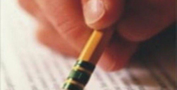 Aliağa'da okur-yazar oranı yüzde 100'e ulaştı