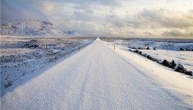 Rüyada karlı yol görmek
