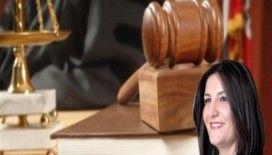 Boşanma davalarında, davalının itiraz hakkı