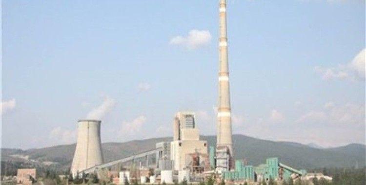 Bursa'da 700 taşeron işçi işsiz kaldı