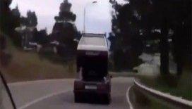 Yeni nesil araç taşımacılığı