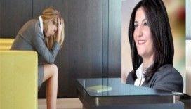 Ekonomik şiddet sebebiyle boşanma
