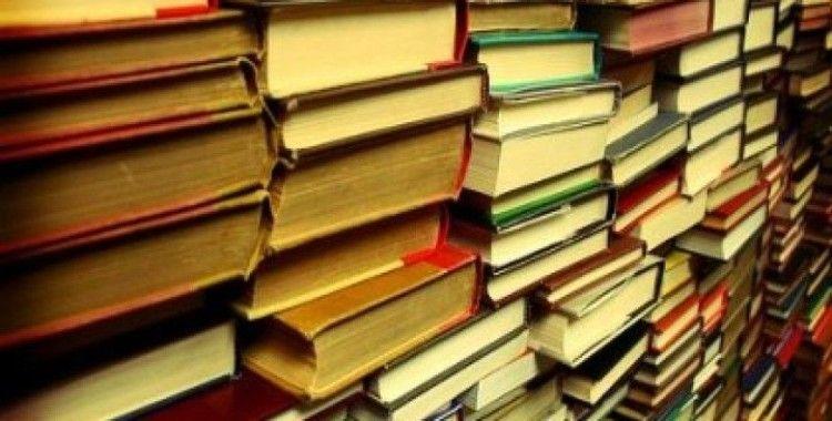 Darülfünun'da Ahlâk Dersleri ve Ders Kitapları