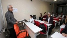 Karşıyaka Belediye Başkanının tezi kitap oluyor