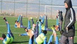 BB Erzurumspor, Silivri yolcusu