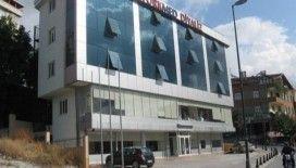 Özel TürkMed Pendik Tuzla Diyaliz Merkezi'ne nasıl giderim ?