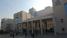 Pendik Devlet Hastanesi'ne nasıl giderim ?