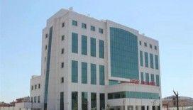 Özel Kurtköy Ersoy Hastanesi'ne nasıl giderim ?
