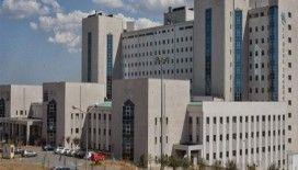 Marmara Üniversitesi Pendik Eğitim ve Araştırma Hastanesi'ne nasıl giderim ?