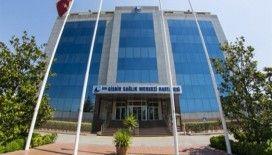 Özel Tuzla Gisbir Hastanesi'ne nasıl giderim ?