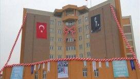 Avcılar Murat Kölük Devlet Hastanesi'ne nasıl giderim ?