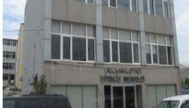 Özel TürkMed Sultanbeyli Diyaliz Merkezi'ne nasıl giderim ?