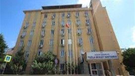 Tuzla Devlet Hastanesi'ne nasıl giderim ?