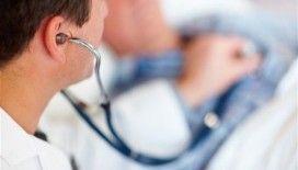 Özel Tepe Tıp Merkezi'ne nasıl giderim ?