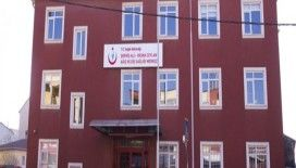 Sultanbeyli Derviş Ali-Hesna Ceylan Ağız ve Diş Sağlığı Merkezi'ne nasıl giderim ?