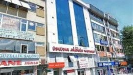 Özel Üsküdar Anadolu Hastanesi'ne nasıl giderim ?