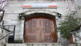 Özel Mihrimah Sultan Tıp Merkezi'ne nasıl giderim ?