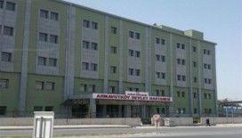 Arnavutköy Devlet Hastanesi'ne nasıl giderim ?