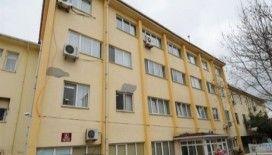 Sultanbeyli Devlet Hastanesi'ne nasıl giderim ?